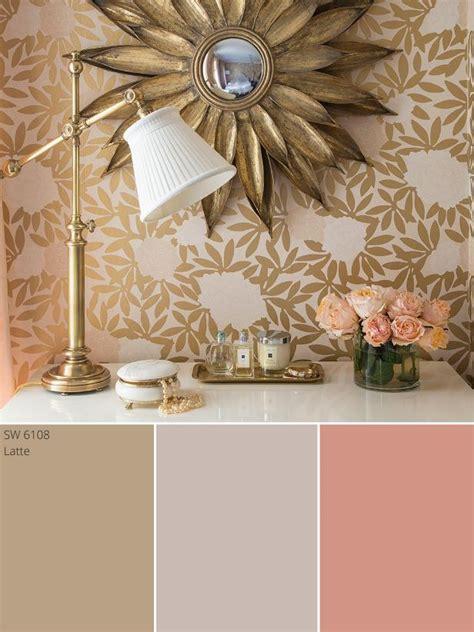 latte color latte brown color palette latte brown color schemes hgtv