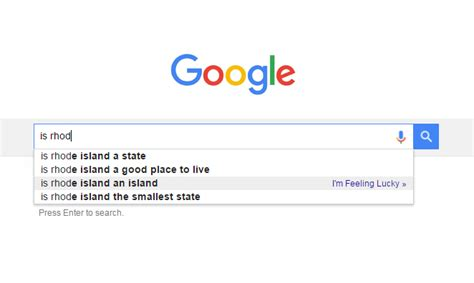 most googled question answers to google s most searched for questions about