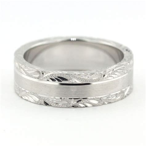 Wedding Bands 1000 by 1000 Ideas About Wedding Band Engraving On