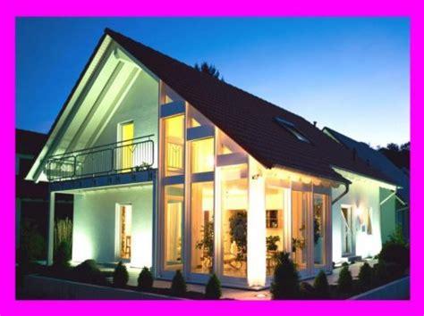 Anzeigen Immobilien by Immobilien Gosenbach Anzeigen Homebooster