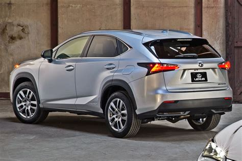 suv lexus 2015 toyota lexus suv 2015 reviews prices ratings with