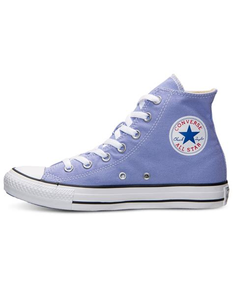 cheap womens high top sneakers ziqi6hgd cheap blue high top converse womens