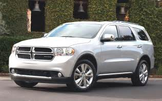 2016 dodge durango srt8 pictures to pin on