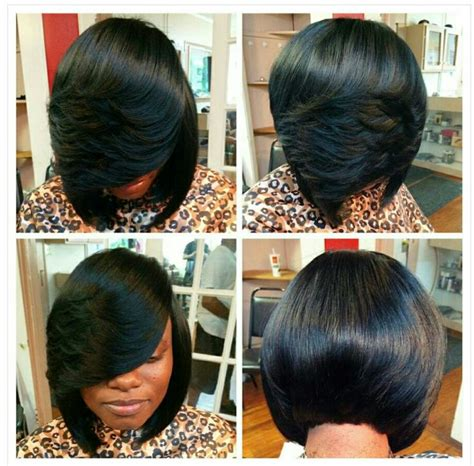 sew in bob jackson ms 1000 images about fall hair sewins and bobs galore on