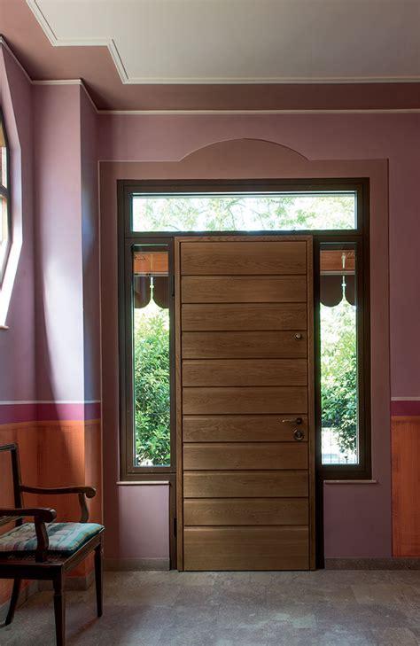 porte blindate perugia casaloft infissi scale parquet sezionali porte blindate