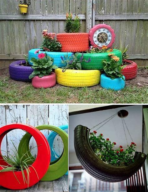 ideas para decorar la casa con cosas recicladas ideas para la casa de decoraci 243 n con cosas recicladas