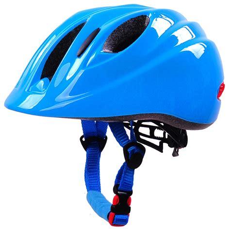 best bike helmet light safety kids dirtbike helmets with led light best bike