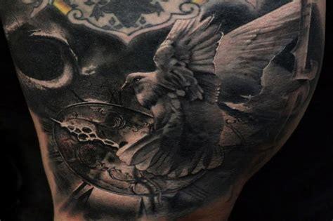 yakuza tattoo opening hours motor city tattoos opening hours 377 wilson rd s