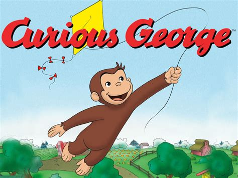 curious george bad parenting lessons from curious george