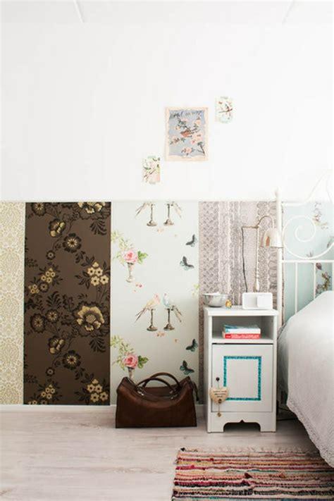 verzierung eines kleinen schlafzimmers auf einem etat diy projekte und bastelideen k 246 nnen ihren wohnraum