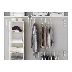ikea badezimmer stange die besten 25 ikea garderobenst 228 nder ideen auf