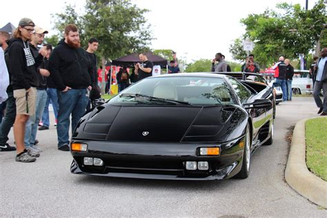 diablo  absolute car perfection   designs