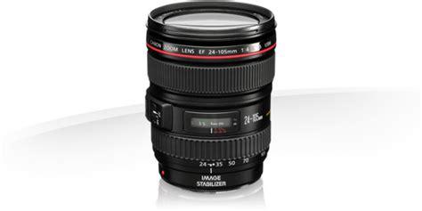 Lensa Canon 24 105mm Baru daftar harga kamera harga lensa canon ef 24 105mm f 4l is usm terbaru 2016 daftar harga kamera