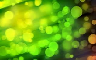 what is green light green light texture light green light background texture