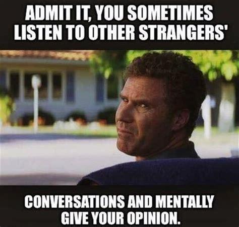ideas  funniest memes   fun