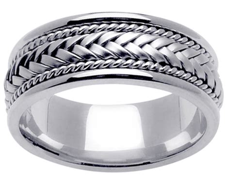 debebians jewelry wedding band guide for
