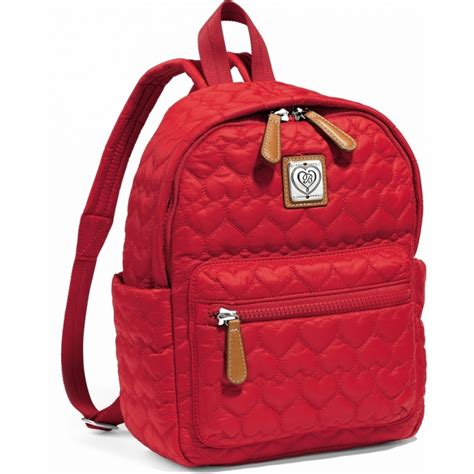 Find To Backpack With To Kingston Backpack Backpacks