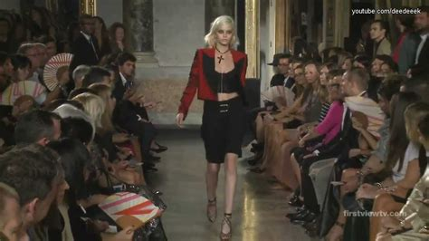 abbey lee kershaw spring summer 2012 youtube abbey lee kershaw spring summer 2012 youtube