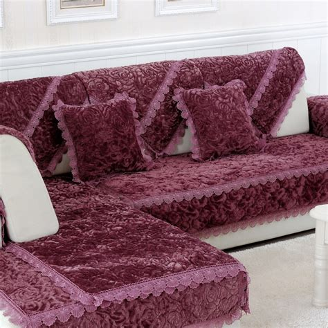 velvet l shaped sofa velvet l shaped sofa full size of sofalarge sectional
