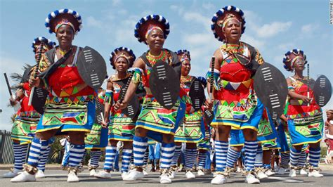 african zulu tribe south africa a journey through south africa s stunning zulu kingdom