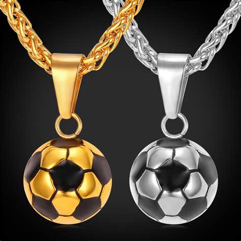 Kpop G Peaceminusone Necklace Pmo soccer metals reviews shopping soccer metals reviews on aliexpress alibaba