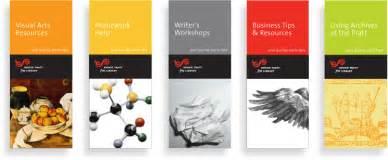 brochure template ideas brochure designs on brochures brochure design