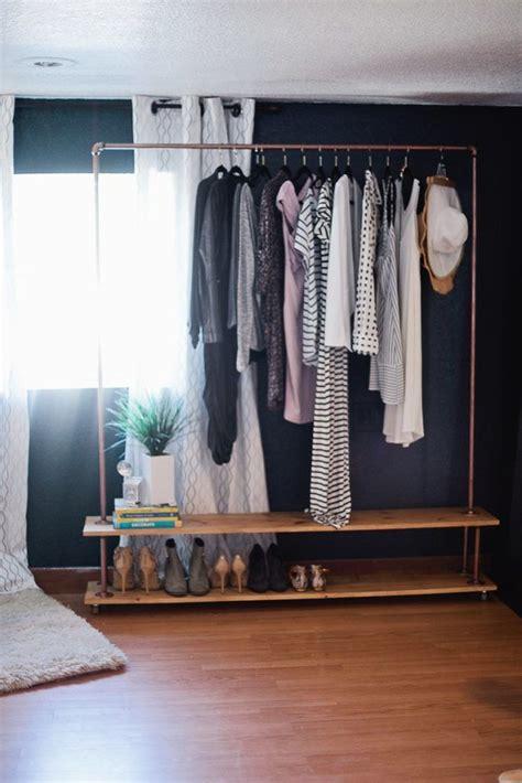 clothes racks ideas  pinterest clothes rail ikea clothes rack   clothing uk