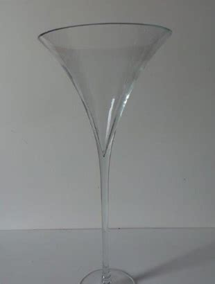 Vases To Hire by Chair Cover And Sash Hire Vase Hire