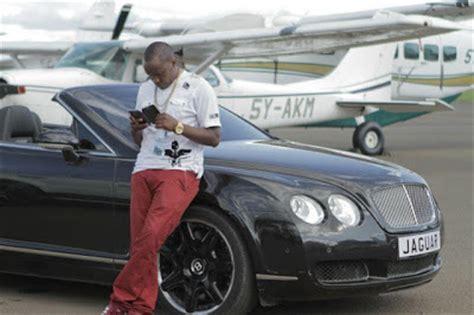 jaguar musician kenya musician jaguar s list of businesses and