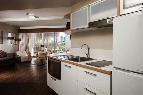 hotel rooms with kitchens kitchen inspiring hotel rooms with kitchen cheap hotels with kitchenettes extended stay