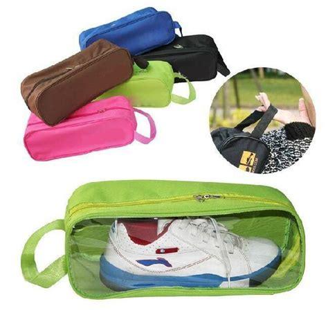 Jual Tas Untuk Olahraga by Tas Sepatu Olahraga Membawa Sepatu Olahraga Dengan Mudah