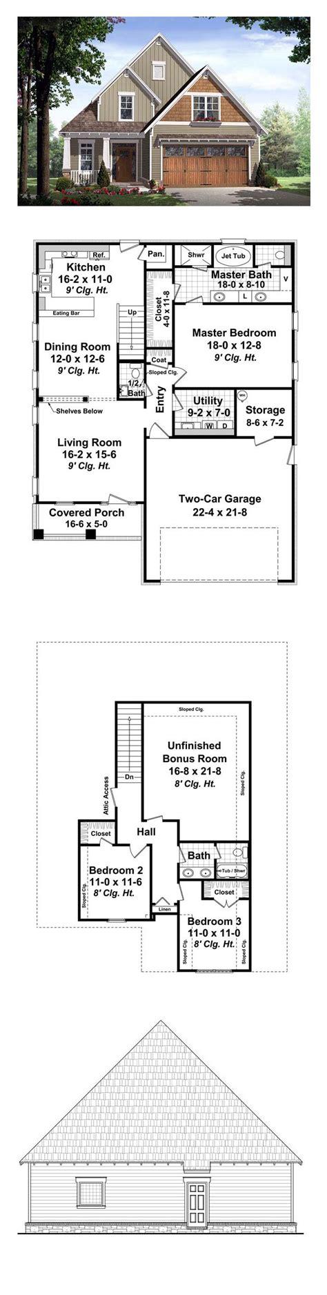 southwest home plans 100 southwest home plans southwest homes floor plans