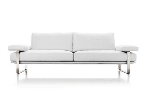 rifoderare un divano quanto costa rifoderare un divano best posti with quanto