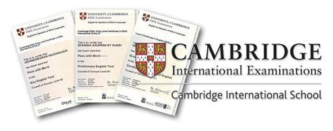 test inglese b1 gratis certificado de ingl 233 s b1 b2 c1 o c2 tv