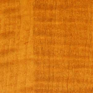 maple wood color image gallery maple stain
