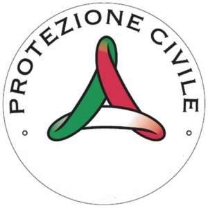 anguillara approva il piano comunale citt 224 di oristano il consiglio comunale approva il piano