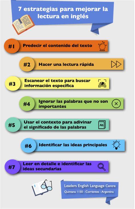 2 textos y estrategias c 243 mo mejorar tu lectura en ingl 233 s con estas 7 estrategias leaders english language centre