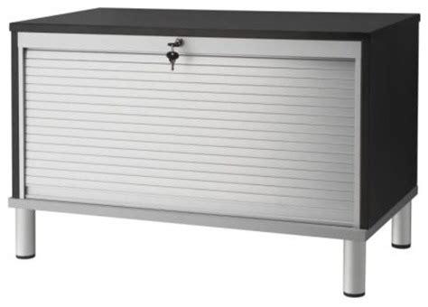 ikea effektiv file cabinet storage cabinets ikea office storage cabinets