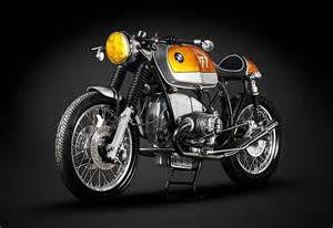 bmw r90s pictures posters news and on your