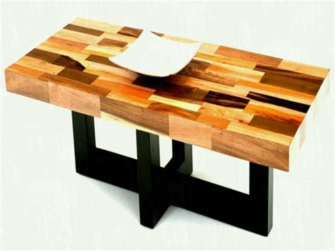 really cool end tables photo low coffee table square images living room ideas