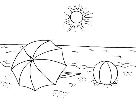 Free Coloring Pages For First Grade Coloring Home Free Coloring Pages For Grade