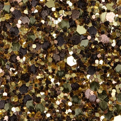 glitter wallpaper bronze gold bronze mix glitter glam wallpaper glitter bug wallpaper