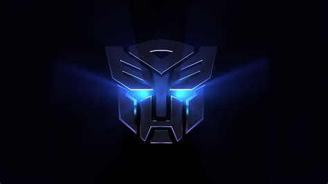transformers background 45 hd transformer wallpapers backgrounds for free