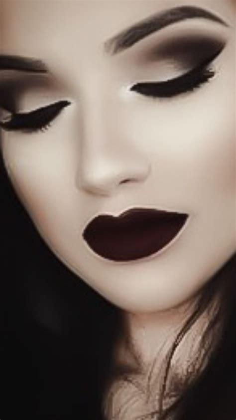 makeup dark image result for makeup make me up