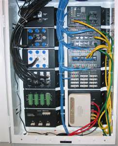 home network wiring design structured wiring diagram wiring jope