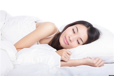 what are chinese women like in bed hours of sleep the hours of snooze you need depending on