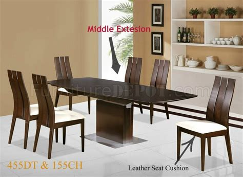 american eagle dining table 455dt dining table by american eagle w options