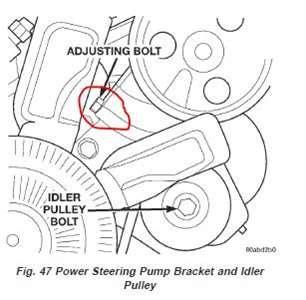 cyclone motorcycle alarm wiring diagram imageresizertool