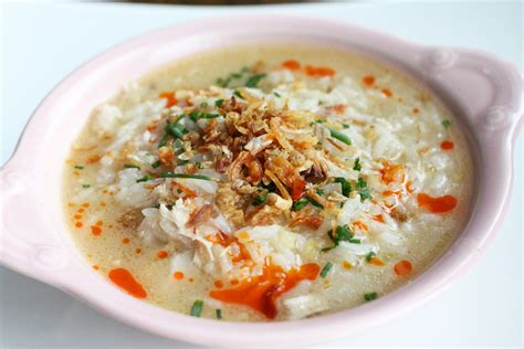 simple comfort food arroz caldo simple comfort food recipes that are
