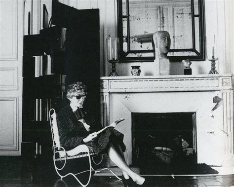 Eileen Gray L by 17 Best Images About Eileen Gray Legends And